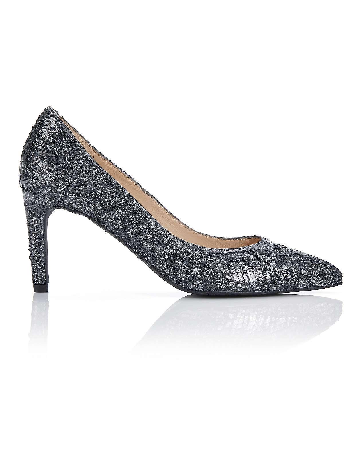 competitive price c9346 de8fd Schuhe   MADELEINE Mode