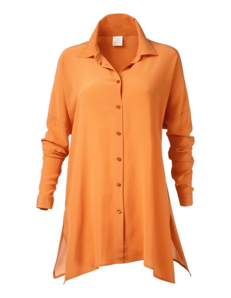 Купить блузку женскую