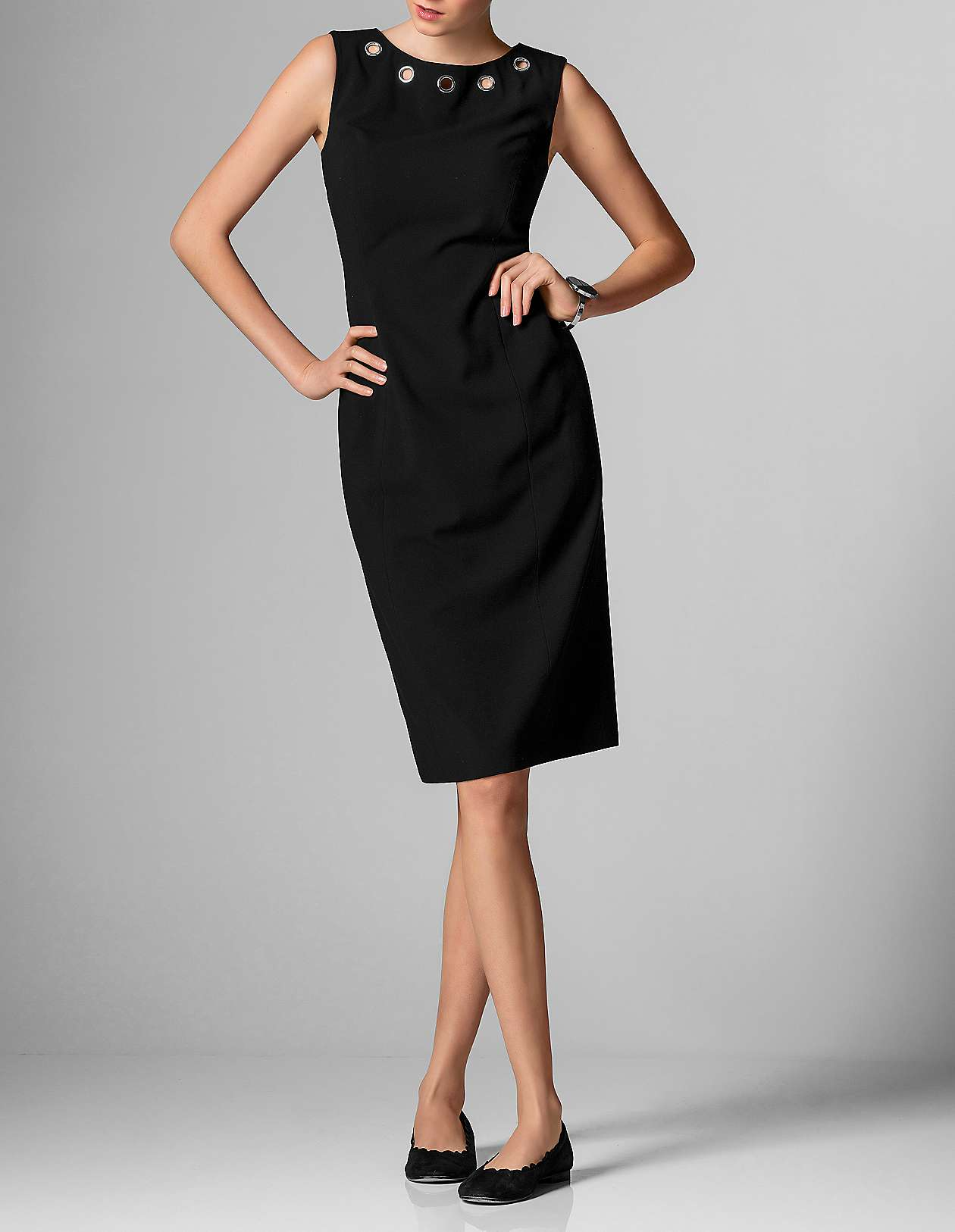 Kleider   MADELEINE Mode 5f204b1881