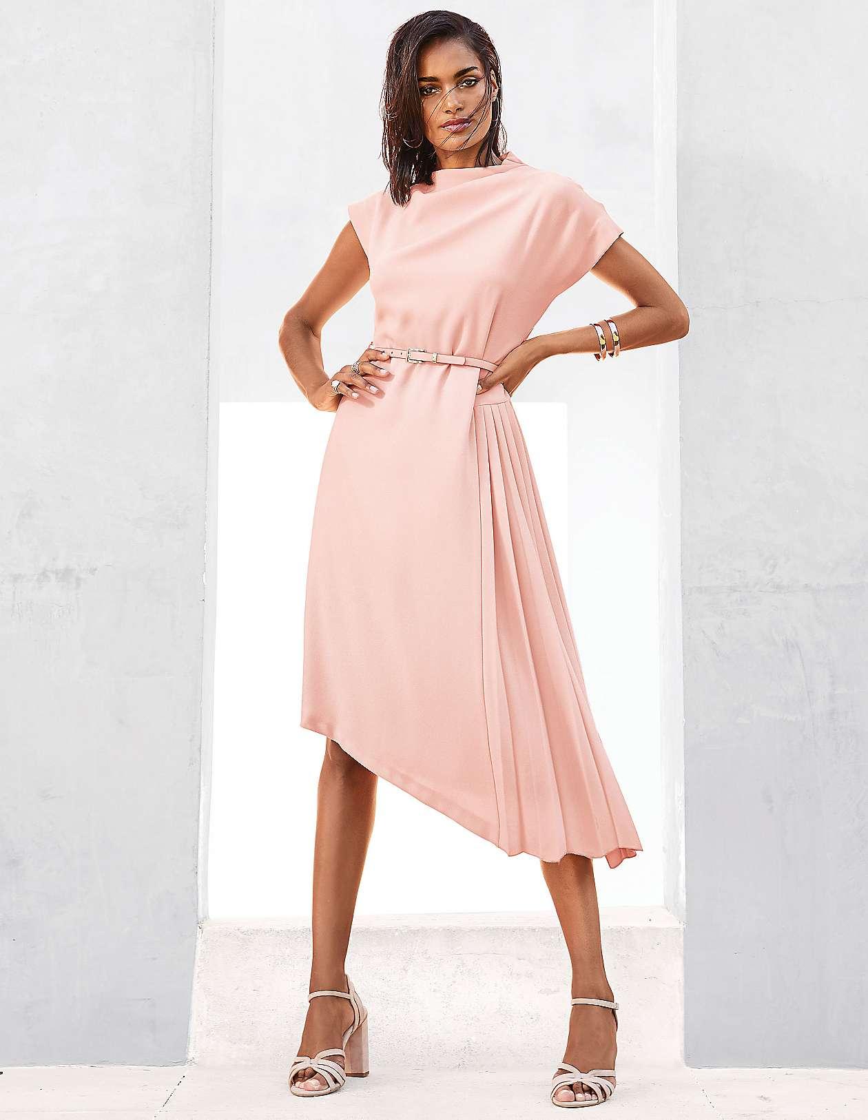 Kleider   MADELEINE Mode 0109fdc835