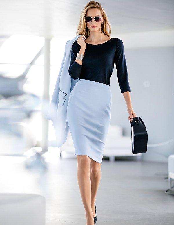 skirts madeleine fashion. Black Bedroom Furniture Sets. Home Design Ideas