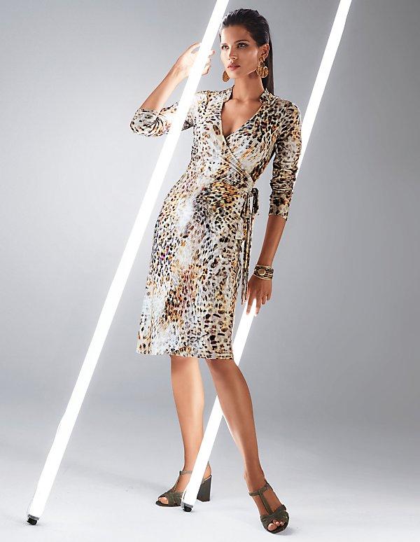 d57c2555557806 Elegante Kleider für stilvolle Auftritte bestellen