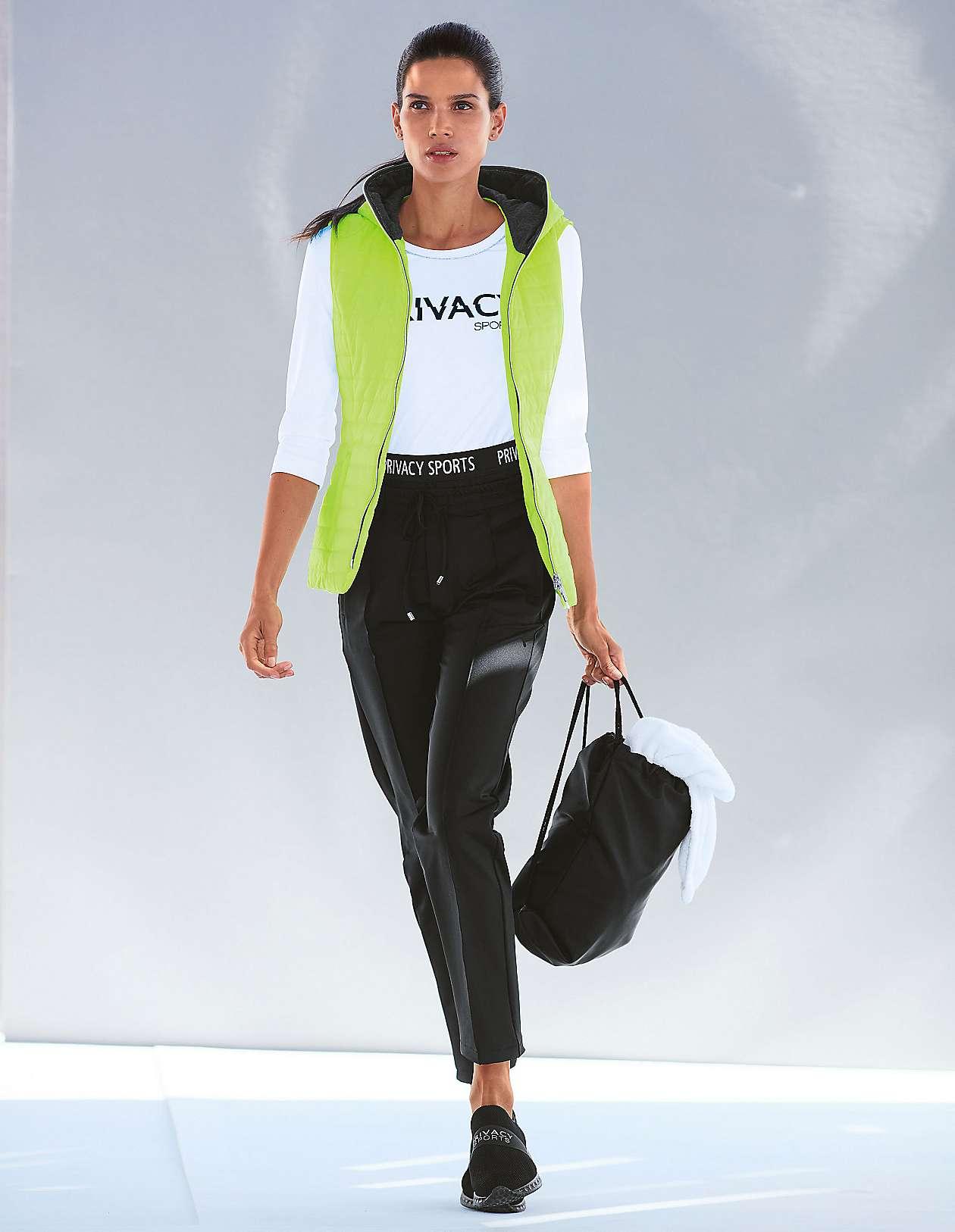 Modische Westen für Damen online | MADELEINE Mode Österreich