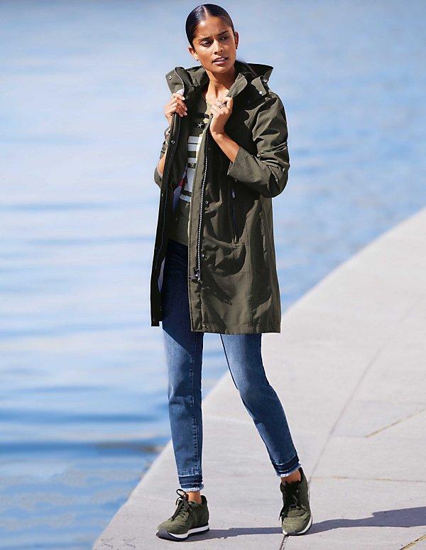 Damen Jacken und Mäntel schöne für Außergewöhnliche online tQsCdrxh